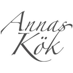 Annas Kök logo