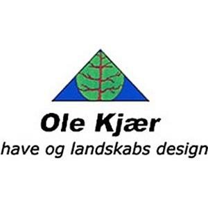 Have og Landskabs Design logo