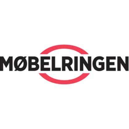 Møbelringen Kristiansand logo