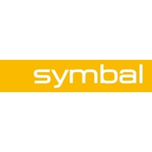 Symbal Communication AB logo