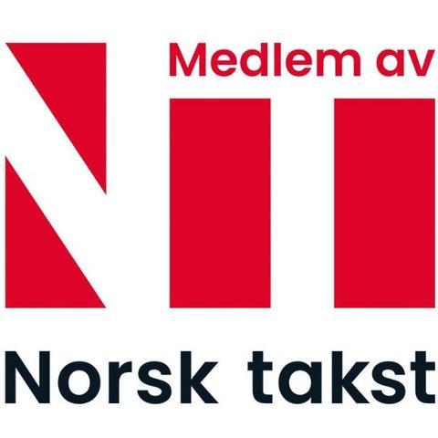Sivilingeniør Gaute Hovden logo