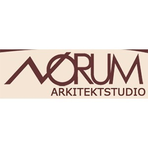 Norum Form & Funktion logo