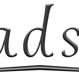 BostadsForm logo