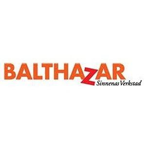 Balthazar Science Center AB logo