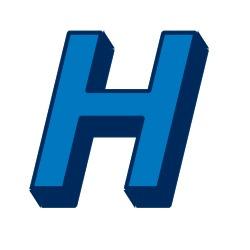 H-Fönstret i Lysekil AB logo