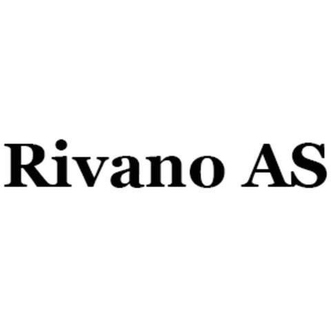 Rivano AS logo