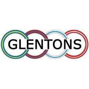 Glentons Försäljnings AB logo