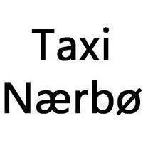 Taxi Nærbø logo