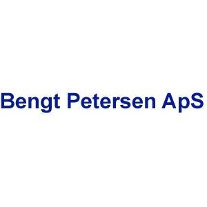 Malerfirma Bengt Petersen ApS logo