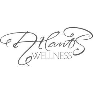 Atlantis Wellness Hälsa & Friskvård AB logo
