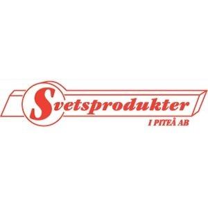Svetsprodukter i Piteå AB logo