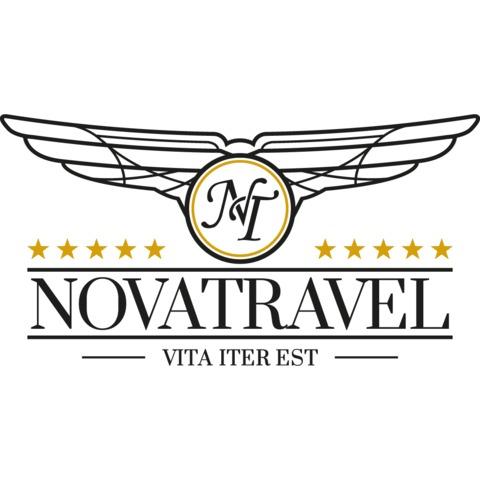 Nova Travel AB logo