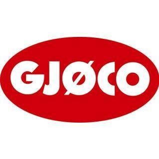 Gjöco AB logo