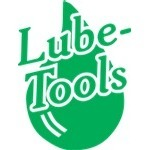 Lube-Tools Sweden AB logo
