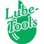 Lube-Tools Sweden AB logo