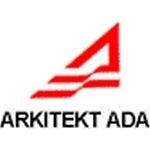 Arkitektfirmaet Per Nordahl Svendsen ADA logo