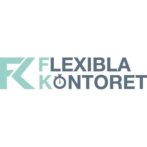Flexibla Kontoret logo