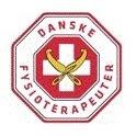 Fysioterapi i Holte logo