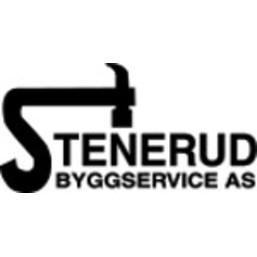 Stenerud Byggservice AS logo