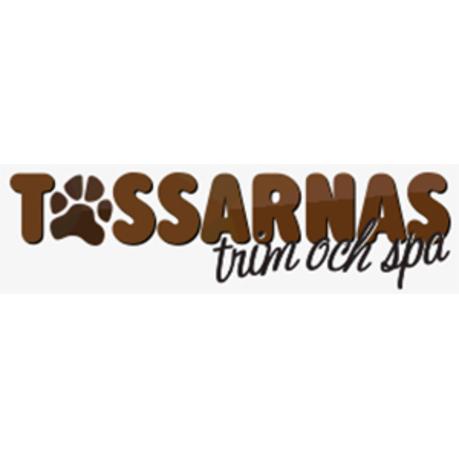 Tassarnas Trim och Spa logo