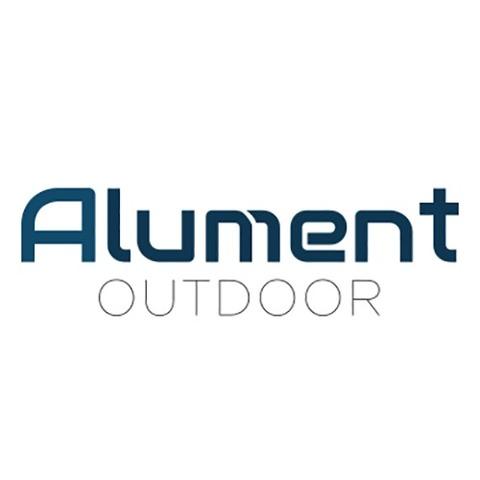 Alument Outdoor ApS logo