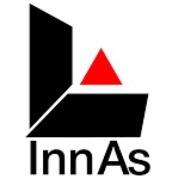 Inn AS logo