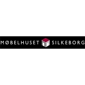 Møbelhuset Silkeborg logo