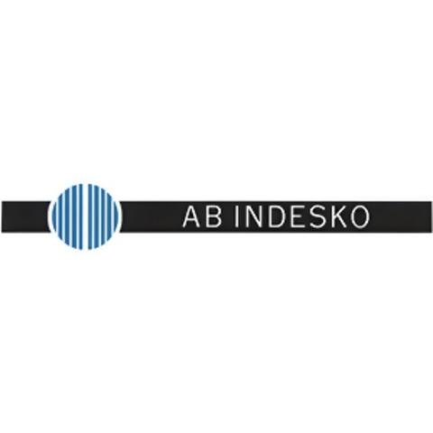 Indesko AB logo