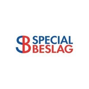 Specialbeslag AB logo