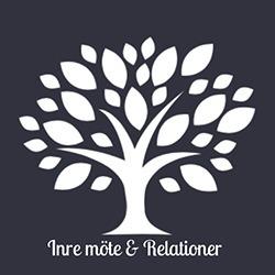 Inre Möte & Relationer logo