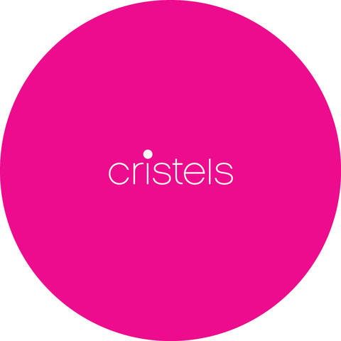 Cristels logo