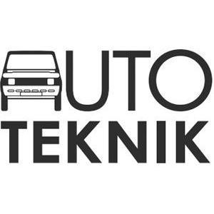 Auto-Teknik Hertil Holmqvist AB logo