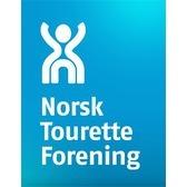 Norsk Tourette Forening logo