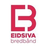 Eidsiva bredbånd AS logo