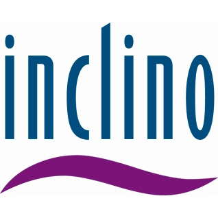 Inclino AS logo