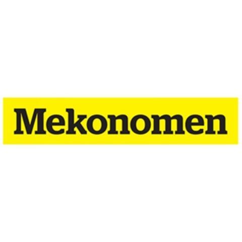 Bilteknik i Linköping AB/Mekonomen Bilverkstad logo