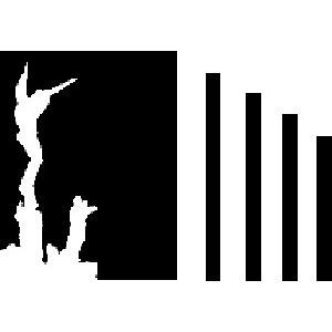Dr Peter Lindgren logo