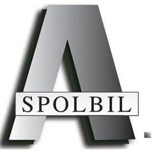 A.Spolbil AB logo