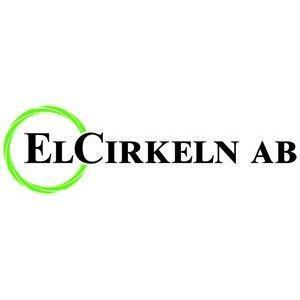ElCirkeln AB logo