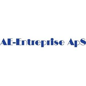 AE-Entreprise ApS logo
