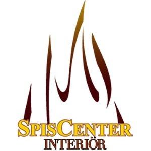 Spiscenter Interiör AB logo