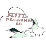 Flyttpågarna logo