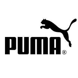 PUMA Nordic AB logo
