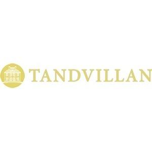Tandvillan logo