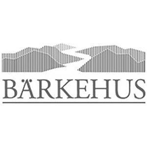 Bärkehus AB logo