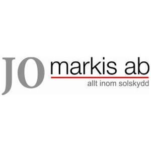 Jo-Markis AB logo