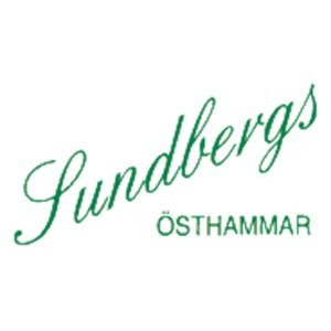 Sundbergs Busstrafik AB logo