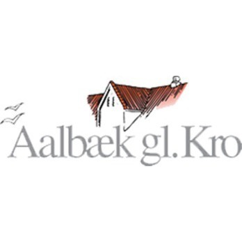Aalbæk Badehotel A/S logo