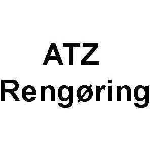 ATZ-Service logo