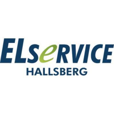 Elservice AB logo